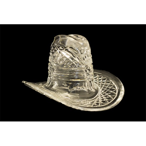 Waterford Cowboy Hat