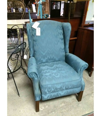 SOLD - La-Z-Boy Recliner